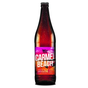 Cerveja-Dadiva-Carmel-Beach-500ml