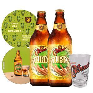 comprando-2-cerveja-colorado-murica-ganhe-1-copo-350ml-e-1-bolacha-murica