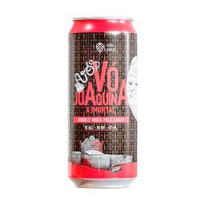 Cerveja-Vo-Joaquina-A-Imortal-Double-IPA-473ml