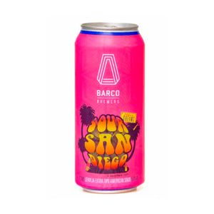 Cerveja-Sour-SD-Barco-Lata-473ml