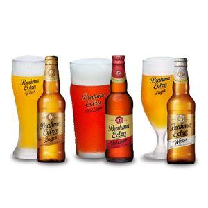 kit-brahma-extra-lager-weiss-e-red-lager-1-cerveja-de-cada-mais-1-copo-de-cada