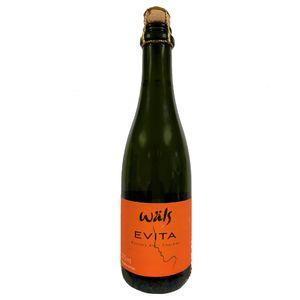 Cerveja-Wals-Evita-375ml