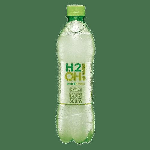 H2OH--Citrus-pet-500ml