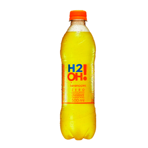 H2OH--Laranccini-pet-500ml