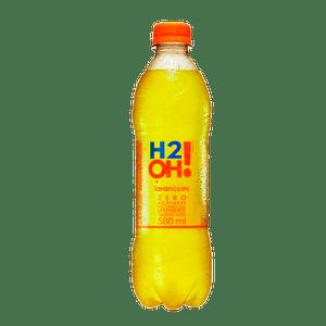 H2OH--Laranccini-pet-500ml
