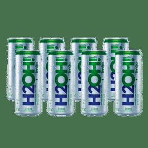 H2OH--Limao-lata-310ml---Caixa-com-8-unidades