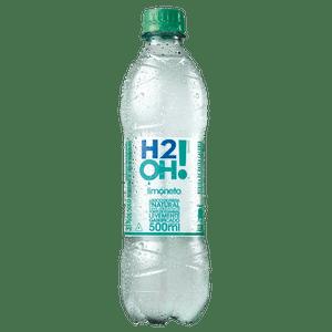 H2OH--Limoneto-pet-500ml