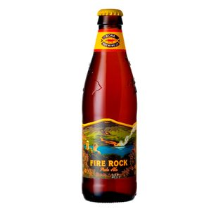 Cerveja-Kona-Fire-Rock-Pale-Ale-355ml