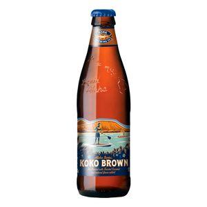 Cerveja-Kona-Koko-Brown-Ale-355ml
