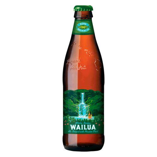 Cerveja-Kona-Wailua-Wheat-355ml