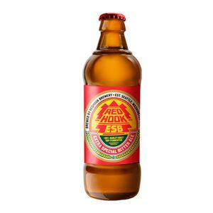 Cerveja-Redhook-ESB-355ml