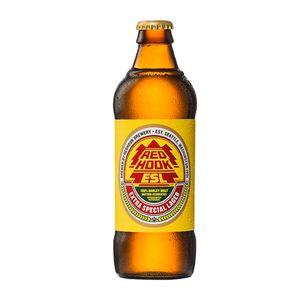 Cerveja-Redhook-ESL-355ml