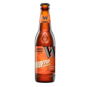 Cerveja-Widmer-Brothers-Drop-Top-Amber-Ale-355ml
