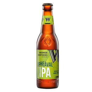 Cerveja-Widmer-Brothers-Upheaval-IPA-355ml