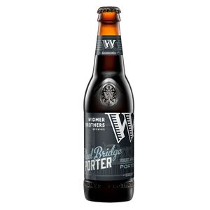 Cerveja-Widmer-Brothers-Steel-Bridge-Porter-355ml
