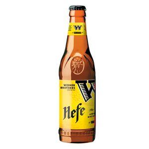 Cerveja-Widmer-Brothers-Hefeweizen-355ml