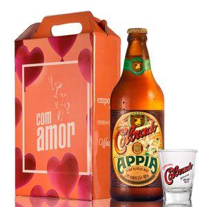 kit-presente-brinde-com-amor-com-colorado-appia-copo-de-210ml