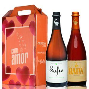 Kit-Presente-Brinde-com-Amor-com-Goose-Island-Hallia-e-Sofie