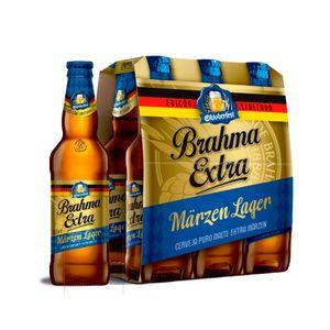 Cerveja-Brahma-Extra-Marzen-Oktoberfest-355ml-6-unidades