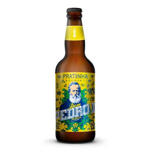 cerveja-pratinha-dom-pedro-II-500ml