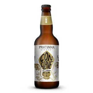 cerveja-pratinha-conclave-500ml