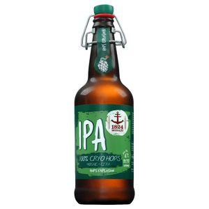Cerveja-Imigracao-Cryo-Hops-IPA-500ml