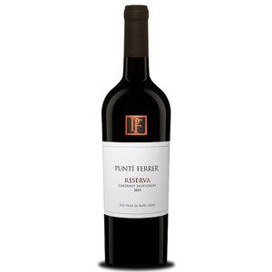 vinho-tinto-classico-chileno-punti-ferrer-reserva-cabernet-sauvignon-750ml-2015