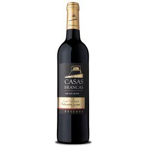 vinho-tinto-classico-portugues-casas-brancas-reserva-2014-750ml