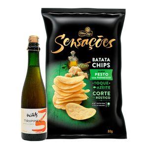 comprando-1-wals-trippel-375ml-ganhe1-sensacoes-batata-chips-sabor-pesto-com-parmesao