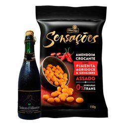 comprando-1-saison-d-alliance-375ml-ganhe-1-sensacoes-amendoim-crocante-sabor-pimenta-agridoce-e-gengibre