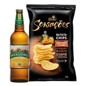 comprando-1-cerveja-patagonia-bohemian-pilsener-ganhe-1-sensacoes-batata-chips-sabor-mostarda-e-mel