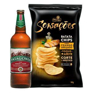 comprando-1-cerveja-patagonia-amber-lager-ganhe-1-sensacoes-batata-chips-sabor-frango-grelhado