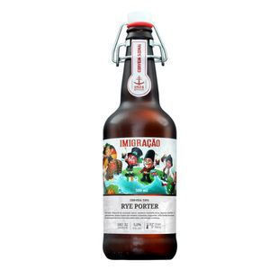 Cerveja-Imigracao-Rye-Porter-500ml