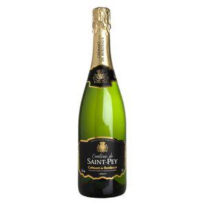 vinho-espumante-la-comtesse-de-saint-pey-brut-cremant-bordeaux-750ml