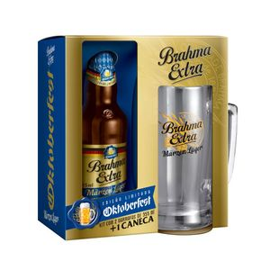 kit-brahma-extra-marzen-oktoberfest-2-cervejas-355ml-1-caneca
