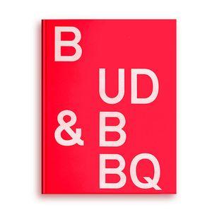Livro-Budweiser-Barbecue
