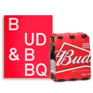 comprando-o-livro-budweiser-e-barbecue-ganhe-6-cervejas-343ml