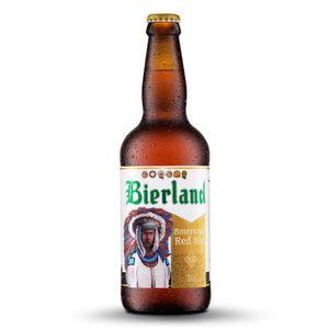 Cerveja-Bierland-American-Red-Ale-500ml