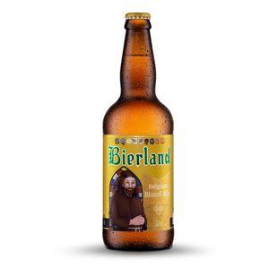 Cerveja-Bierland-Belgian-Blond-Ale-500ml