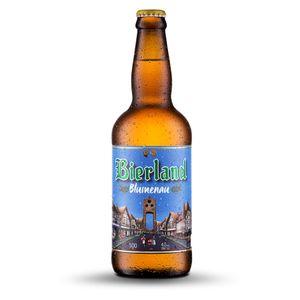 Cerveja-Bierland-Blumenau-500ml