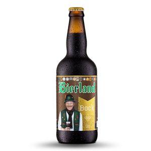 Cerveja-Bierland-Bock-500ml