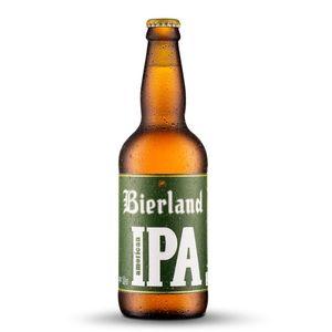 Cerveja-Bierland-American-IPA-500ml