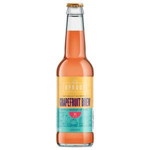 cerveja-uproot-grapefruit-brew-355ml