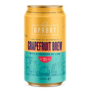 cerveja-uproot-grapefruit-brew-350ml