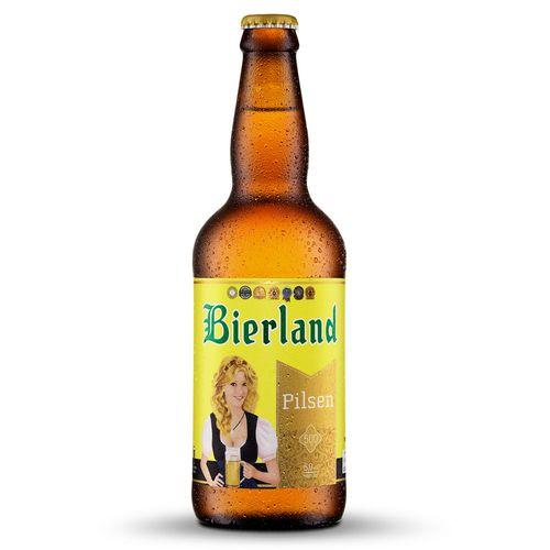 Cerveja-Bierland-Pilsen-500ml