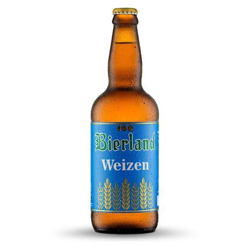 Cerveja-Bierland-Weizen-500ml