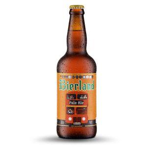 Cerveja-Bierland-Pale-Ale-500ml