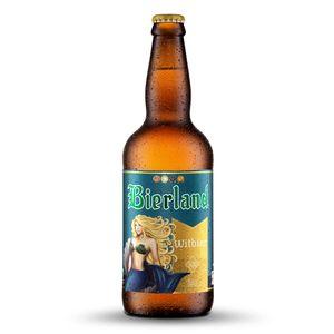 Cerveja-Bierland-Witbier-500ml