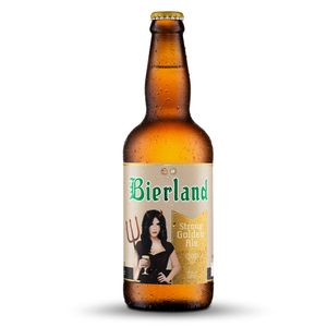 Cerveja-Bierland-Strong-Golden-Ale-500ml