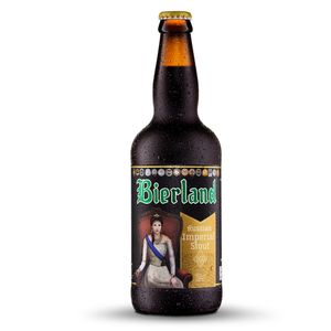 Cerveja-Bierland-Russian-Imperial-Stout-500ml